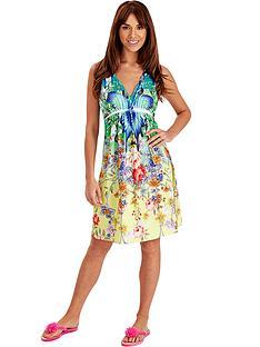 joe-browns-irresistible-dress
