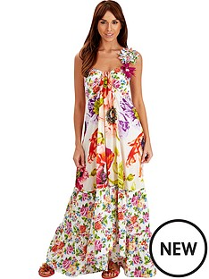 joe-browns-marvellous-maxi-dress