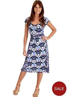 joe-browns-easy-wearing-dress