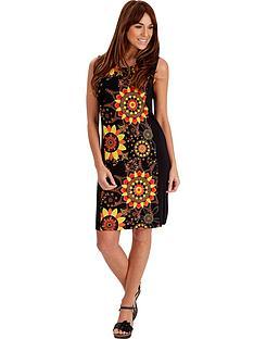 joe-browns-sunshine-dress