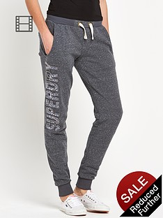 superdry-shimmer-luxe-gym-pants