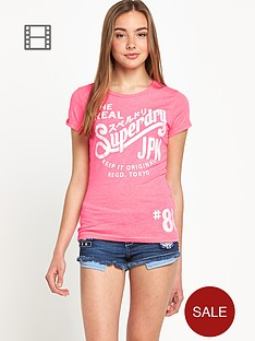 superdry-keep-it-entry-tee