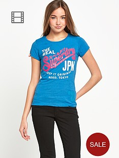 superdry-keep-it-duo-colour-entry-tee