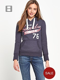 superdry-sequin-comets-hood