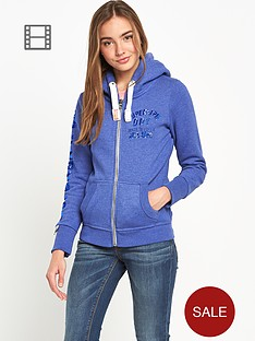 superdry-track-field-sparkle-ziphood