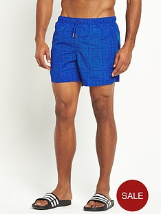 armani-mens-all-over-logo-swim-shorts