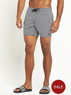 armani-mens-stripe-swim-shorts