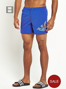 armani-mens-tecno-swim-shorts
