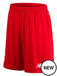 new-balance-liverpool-fc-mens-home-shorts