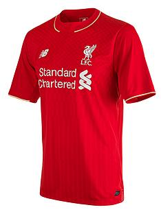 new-balance-liverpool-fc-junior-home-short-sleeved-shirt