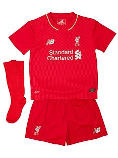 new-balance-liverpool-fc-infant-home-kit