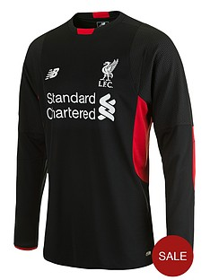 new-balance-liverpool-fc-junior-home-gk-long-sleeved-shirt