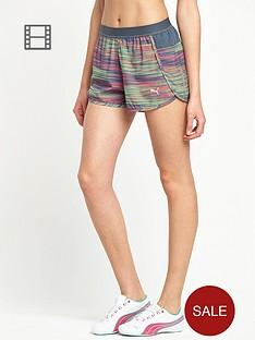 puma-core-3-inch-shorts