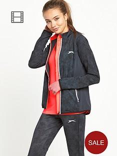 slazenger-velocity-jacket