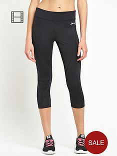 slazenger-zoom-tights