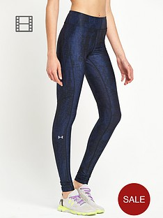 under-armour-alpha-printed-tights