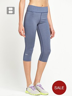 under-armour-heatgear-striped-capri