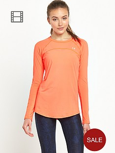 under-armour-sun-shader-long-sleeved-top