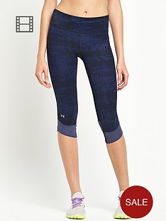 under-armour-printed-fly-by-capri