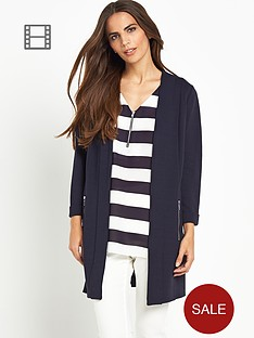 wallis-morgan-longline-jacket