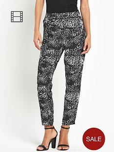 wallis-animal-trousers