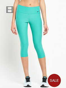 nike-legend-20-tights