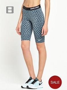 nike-pro-dot-11-inch-shorts