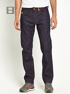 superdry-mens-dry-straight-jeans