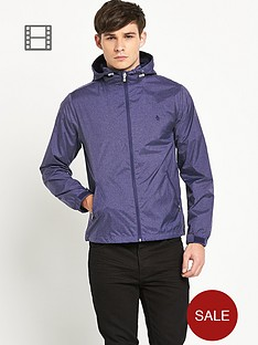 original-penguin-mens-zip-through-jacket