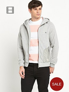 original-penguin-mens-panel-pocket-zip-hood-fleece
