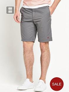 original-penguin-mens-classic-shorts