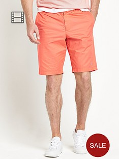 original-penguin-mens-classic-shorts