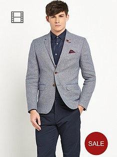 ted-baker-mens-pindot-jacket