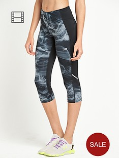 new-balance-printed-capri