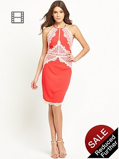 lipsy-michelle-keegan-lace-appliqueacute-shift-dress