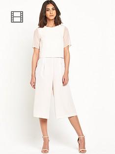 warehouse-culotte-cape-back-jumpsuit