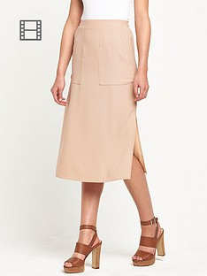 warehouse-split-side-utility-skirt