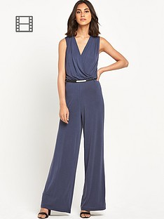 warehouse-cupro-wide-leg-jumpsuit