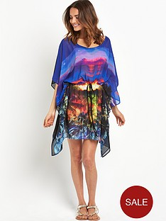 resort-tropical-tie-belt-kaftan