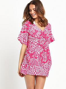 resort-mix-and-match-kaftan