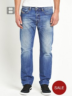 diesel-mens-buster-839c-regular-slim-jeans