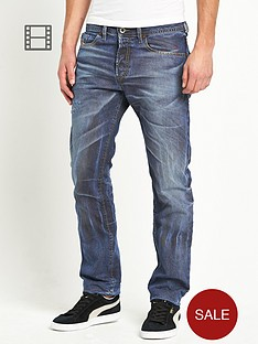 diesel-mens-buster-841h-slim-jeans