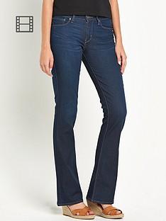 levis-dc-bootcut-jeans