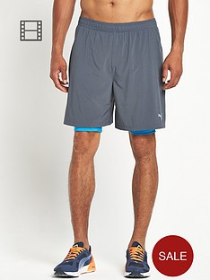 puma-mens-cool-7-inch-2-in-1-shorts