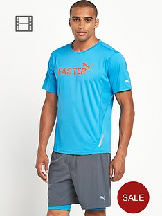 puma-mens-cool-graphic-t-shirt