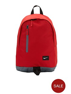 nike-mens-all-access-halfday-back-pack