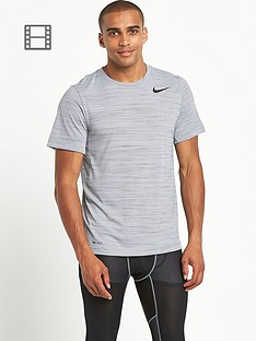 nike-mens-dri-fit-touch-heathered-t-shirt