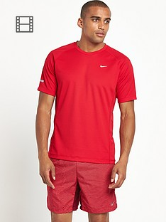 nike-mens-miler-running-t-shirt