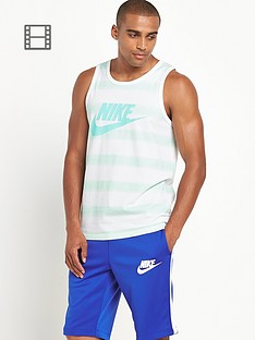 nike-mens-ace-fade-tank-top