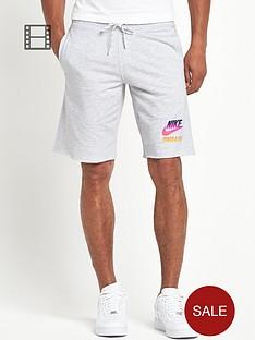 nike-mens-track-field-alumini-fleece-shorts